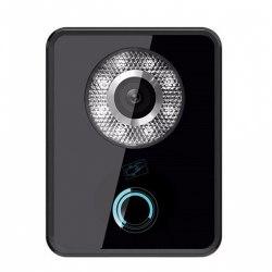 Camera chuông cửa IP DAHUA VTO6210B