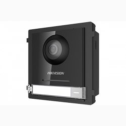Camera chuông cửa IP HIKVISION DS-KD8003-IME1