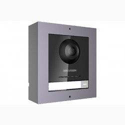 Camera chuông cửa IP HIKVISION DS-KD8003-IME1 FLUSH