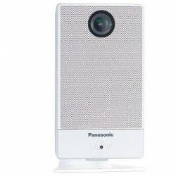 Camera chuông cửa IP không dây PANASONIC KX-NTV150