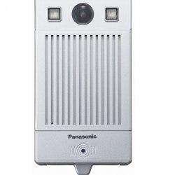 Camera chuông cửa IP Panasonic KX-NTV160
