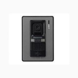 Camera chuông cửa màu PANASONIC VL-V522LVN