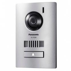 Camera chuông cửa màu PANASONIC VL-V524LVN