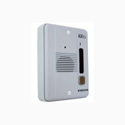Camera chuông cửa màu SAMSUNG SHT-CW610E/EN