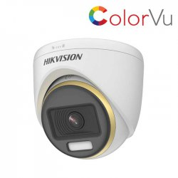 CameraColorVuHIKVISION DS-2CE70DF3T-PF
