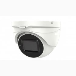 Camera Dome 4 in 1 hồng ngoại 5.0 Megapixel HDPARAGON HDS-5897DTVI-IRZ3