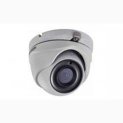 Camera HIKVISON DS-2CE56H0T-ITMF