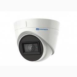 Camera Dome 4 in 1 hồng ngoại 8.0 Megapixel HDPARAGON HDS-5899TVI-IR3F