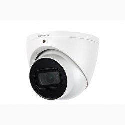 Camera Dome 4 in 1 hồng ngoại 8.0 Megapixel KBVISION KX-4K02C4