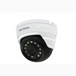 Camera Dome 4 in 1hồng ngoại 2.0 Megapixel KBVISION KRA-4S0120D