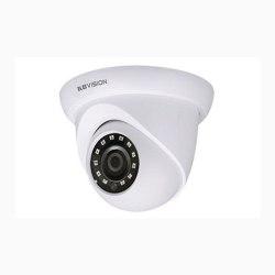 Camera Dome HDCVI hồng ngoại 1.0 Megapixel KBVISION KX-1002C4