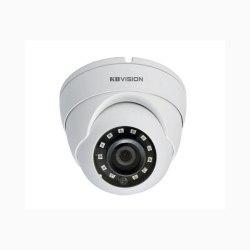 Camera Dome HDCVI hồng ngoại 1.0 Megapixel KBVISION KX-1002SX4