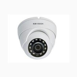 Camera Dome HDCVI hồng ngoại 1.0 Megapixel KBVISION KX-1012S4