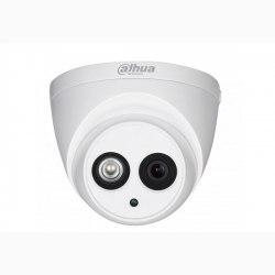 Camera Dome HDCVI hồng ngoại 2.0 Megapixel DAHUA HAC-HDW1200EMP-A-S3