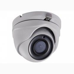 Camera Dome HD-TVI hồng ngoại 2.0 Megapixel HDPARAGON HDS-5887STVI-IRM
