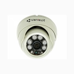 Camera Dome hồng ngoại VANTECH VT-3211HI
