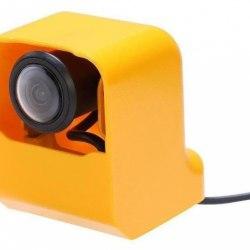 Camera hành trình dùng cho ôtô DAHUA CA-M180G-B-170