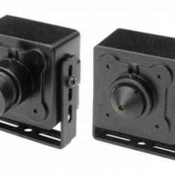 Camera hành trình dùng cho ôtô DAHUA CA-UM480BP
