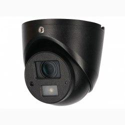 Camera hành trình dùng cho ôtô DAHUA HAC-HDW1220G-M