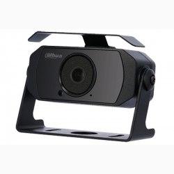 Camera hành trình dùng cho ôtô DAHUA HAC-HMW3100