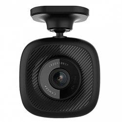 Camera hành trình HIKVISION AE-DC2015-B1