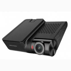 Camera hành trình HIKVISION AE-DC5322-G2