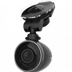 Camera hành trình HIKVISION AE-DN2016-F3