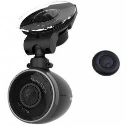 Camera hành trình HIKVISION AE-DN2016-F3 (BT, GPS)