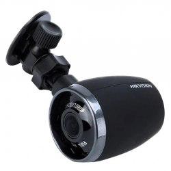 Camera hành trình HIKVISION AE-DN2017-F2