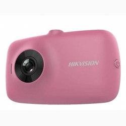 Camera hành trình HIKVISION AE-DN2312-C4 (Pink)