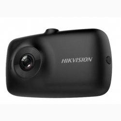 Camera hành trình HIKVISION AE-DN2312-C4 (Black)