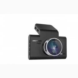 Camera hành trình HIKVISION C6 Pro