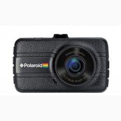 Camera hành trình Polaroid B305