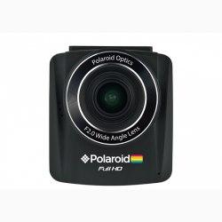 Camera hành trình Polaroid E235GW