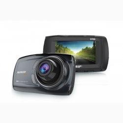 Camera hành trình VIETMAP PAPAGO GOSAFE S70G