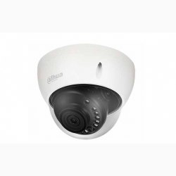 Camera HDCVI Dome hồng ngoại 2.1 Megapixel DAHUA HAC-HDBW2231EP