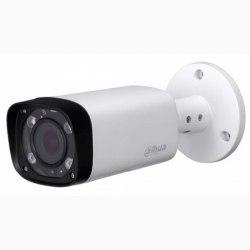 Camera HDCVI hồng ngoại 1.0 Megapixel DAHUA DH-HAC-HFW1100RP-VF-IRE6
