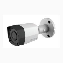 Camera HDCVI hồng ngoại 1.0 Megapixel KBVISION KX-1001C4
