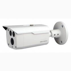 Camera HDCVI hồng ngoại 1.3 Megapixel KBVISION KX-1303C4