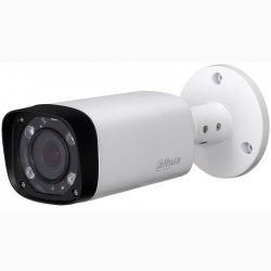 Camera HDCVI hồng ngoại 2.1 Megapixel DAHUA HAC-HFW2231RP-Z-IRE6