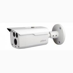 Camera HDCVI hồng ngoại 4.0 Megapixel DAHUA HAC-HFW1400DP