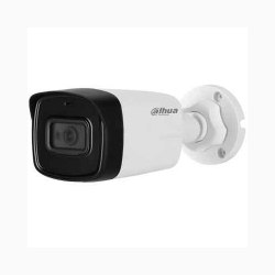 Camera HDCVI hồng ngoại 4.0 Megapixel DAHUA HAC-HFW1400TLP-A