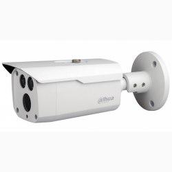 Camera HDCVI hồng ngoại 4.0 Megapixel DH-HAC-HFW2401D