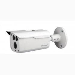 Camera HDCVI hồng ngoại 4.0 Megapixel KBVISION KX-2K13C