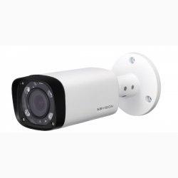 Camera HDCVI hồng ngoại 4.0 Megapixel KBVISION KX-2K15C