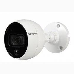 Camera HDCVI hồng ngoại 4.0 Megapixel KBVISION KX-4001C.PIR