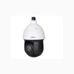 Camera HDCVI Speed Dome hồng ngoại 2.0 Megapixel DAHUA SD49225I-HC