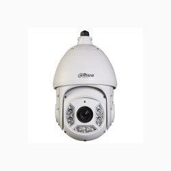 Camera HDCVI Speed Dome hồng ngoại 2.0 Megapixel DAHUA SD6C131I-HC