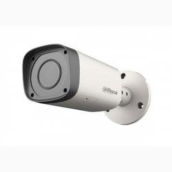 Camera HDCVI/HDTVI/AHD/Analog 2.0 Megapixel DAHUA HAC-HFW1200RP-S3