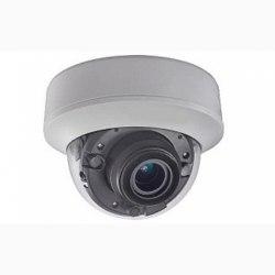 Camera HD-TVI Dome hồng ngoại 2.0 Megapixel HDPARAGONHDS-5887STVI-IRZ3